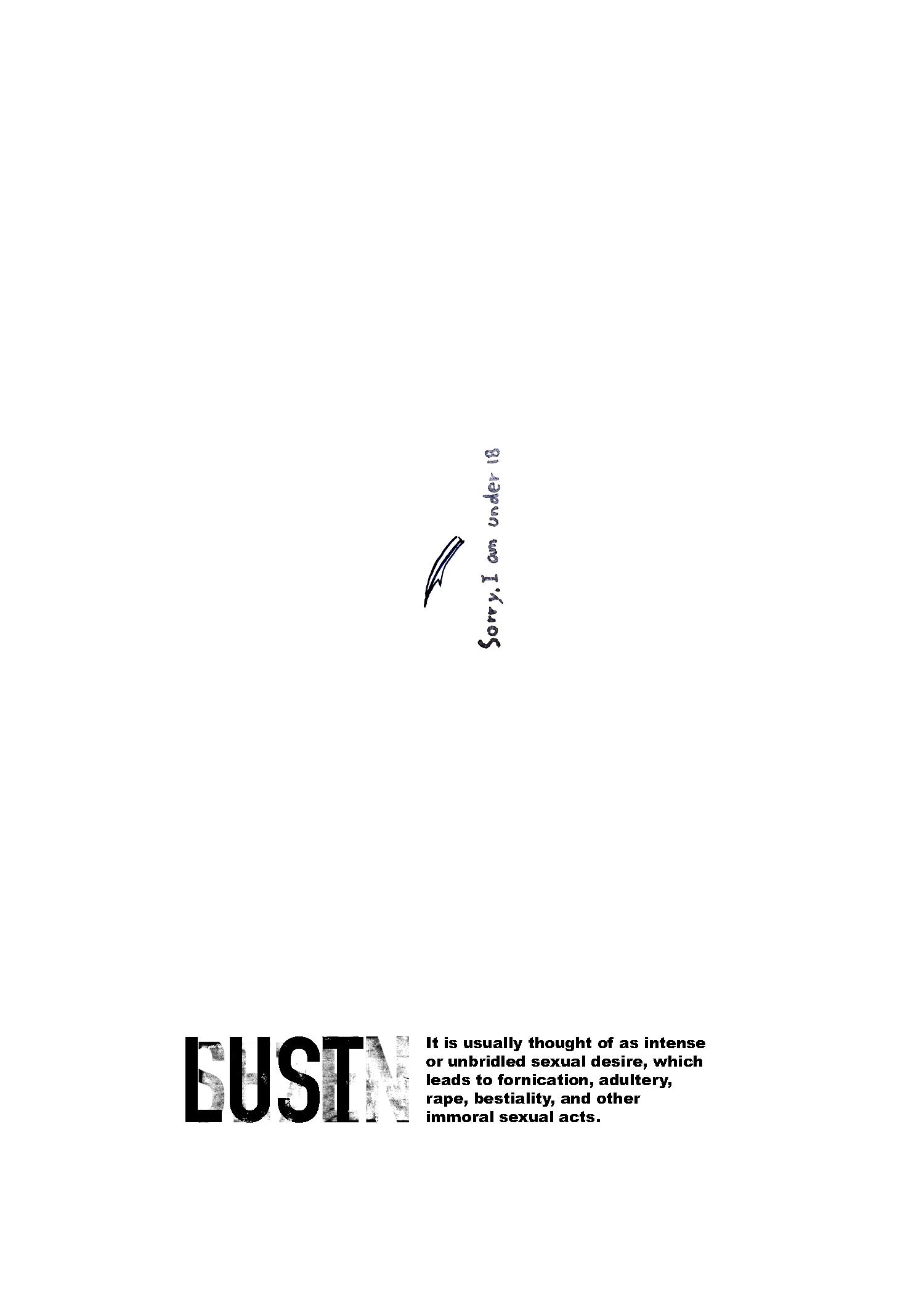 thesis-se7en-postcard lust.jpg