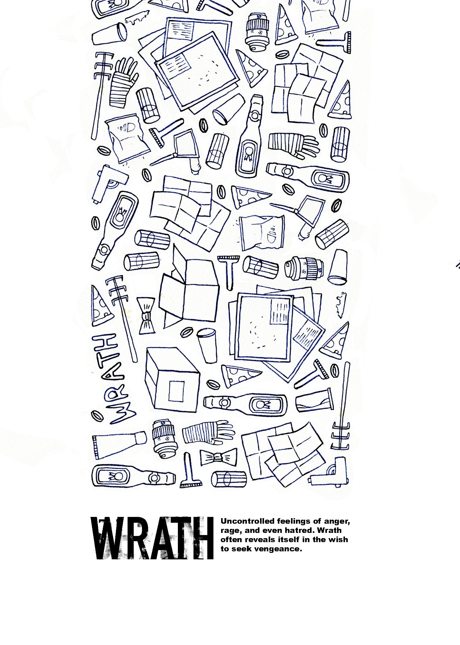 thesis-se7en-postcard wrath.jpg