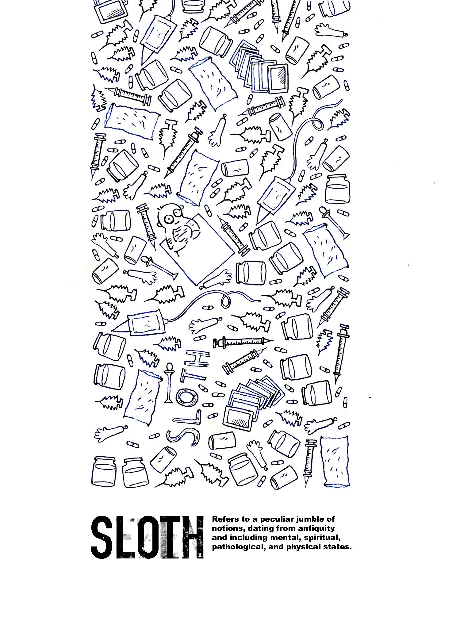 thesis-se7en-postcard sloth.jpg