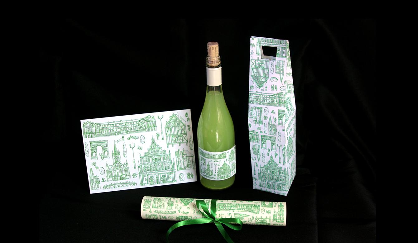 葡萄酒包装套装1.JPG
