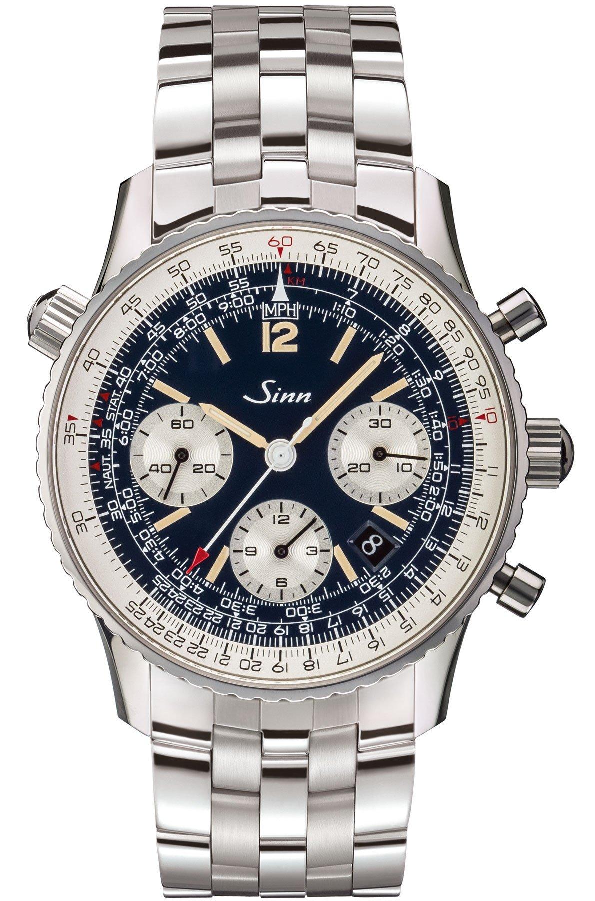sn-356-sinn-watch-903-st-b-e-steel-903-st-b-e-steel.jpg