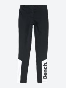 Bold Corp Leggings by Bench https://bench.ca/bold-corp-leggings-bpwn000098-11179