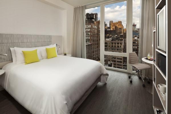 Innside New York Hotel