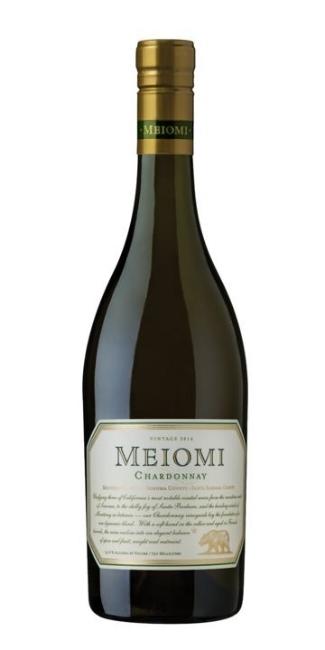 Meiomi Chardonnay.jpg