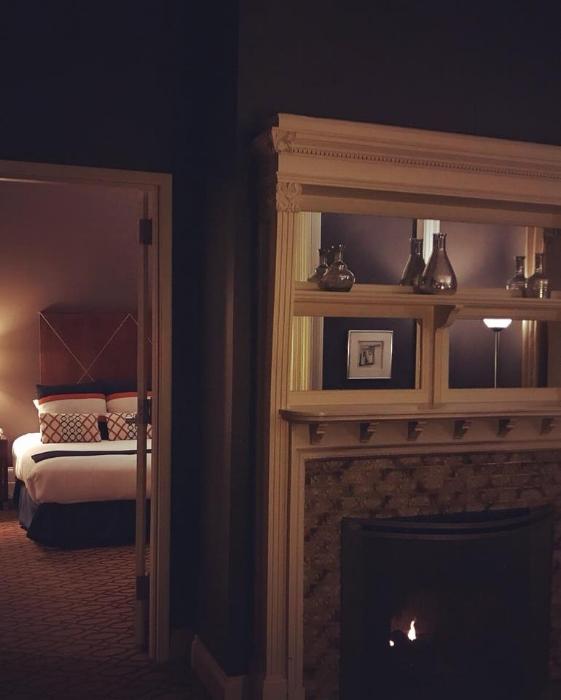 Premium Grand Room
