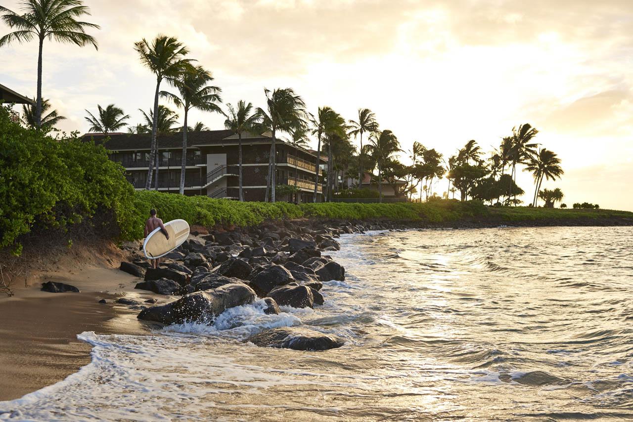 Pic#8-Kauai-KoaKea.jpg