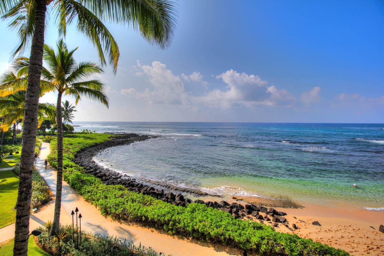 Koa-Kea-Hotel-Resort-at-Poipu-Beach-1-24.jpg