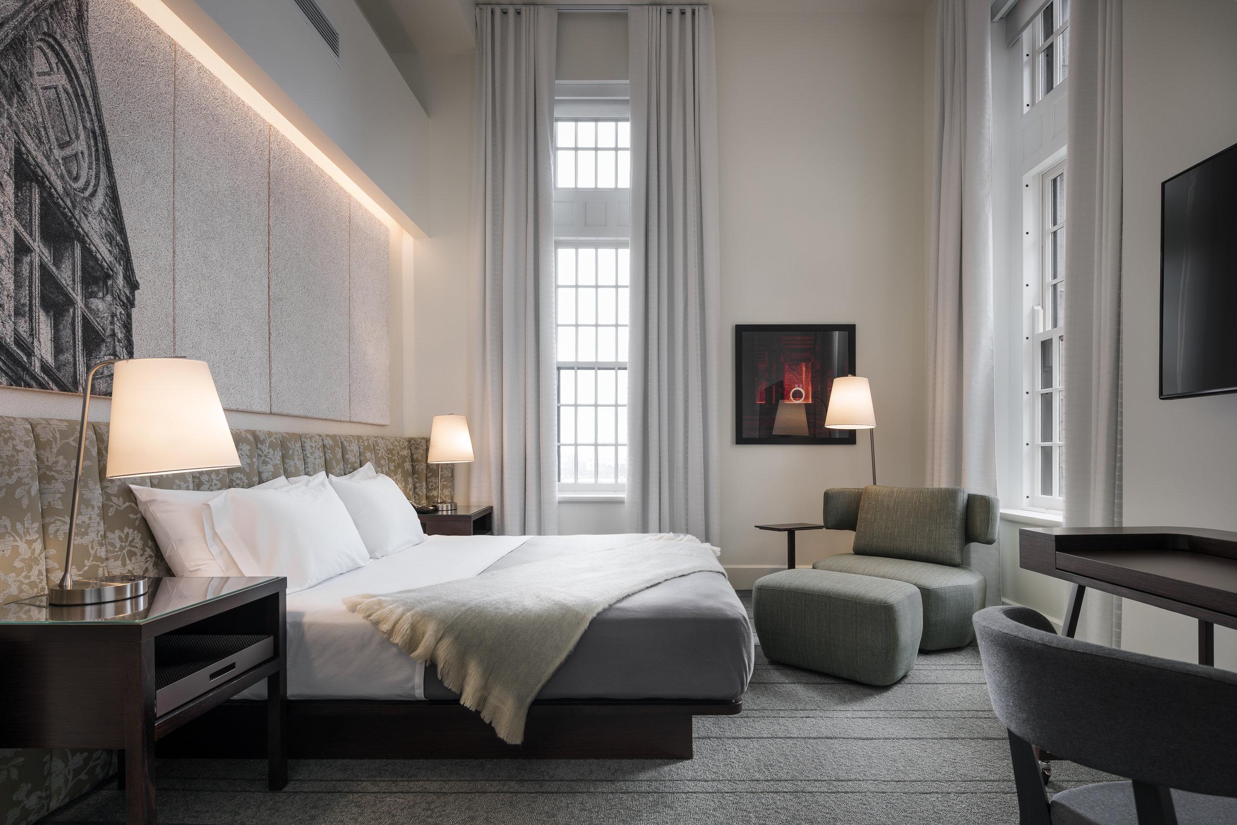 HotelHenry-2880px-7.jpg