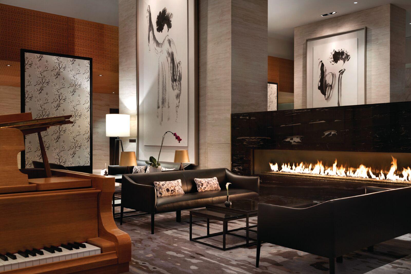 Shangri-La Hotel Toronto - Lobby - 1194344_preview.jpeg