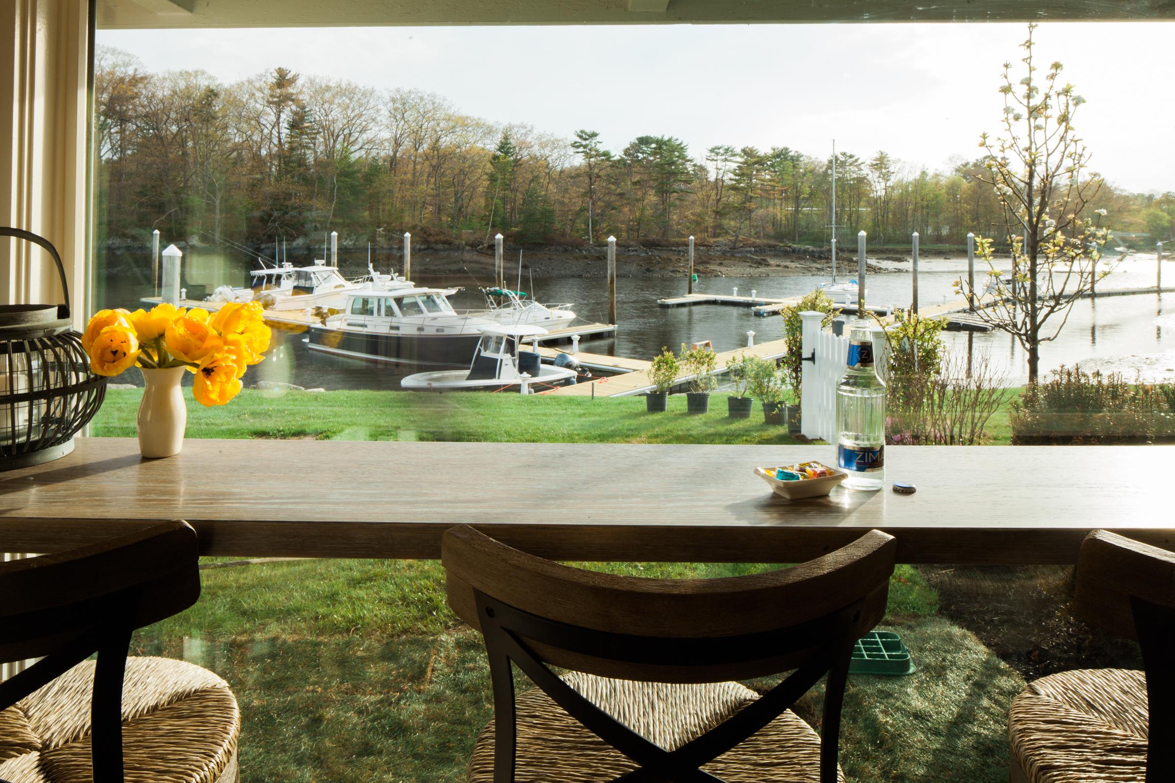 © Heidi Kirn Yachtsman Hotel Kennebunkport Maine-8035.jpg