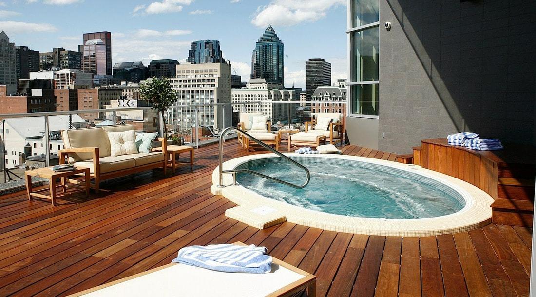 hotel-le-crystal-spa-hot-tub-crop-1-orig_orig.jpg