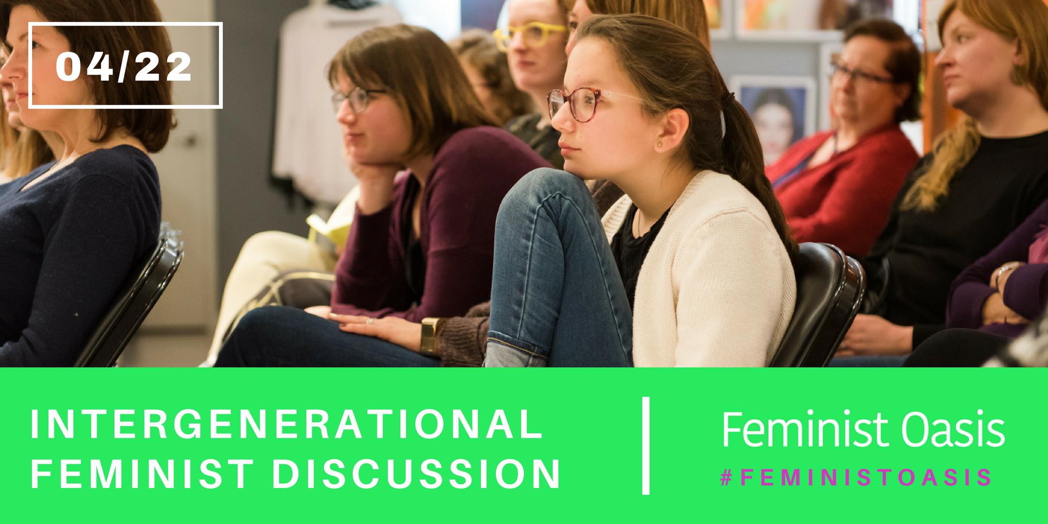 Intergenerational-Feminist-Discussion.png