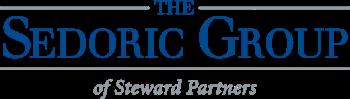 Sedoric_Group_logo_299.png
