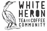 WH_4x6 Logo_Bird.jpeg
