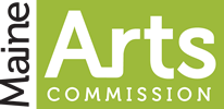 maine-arts-logo-small.png