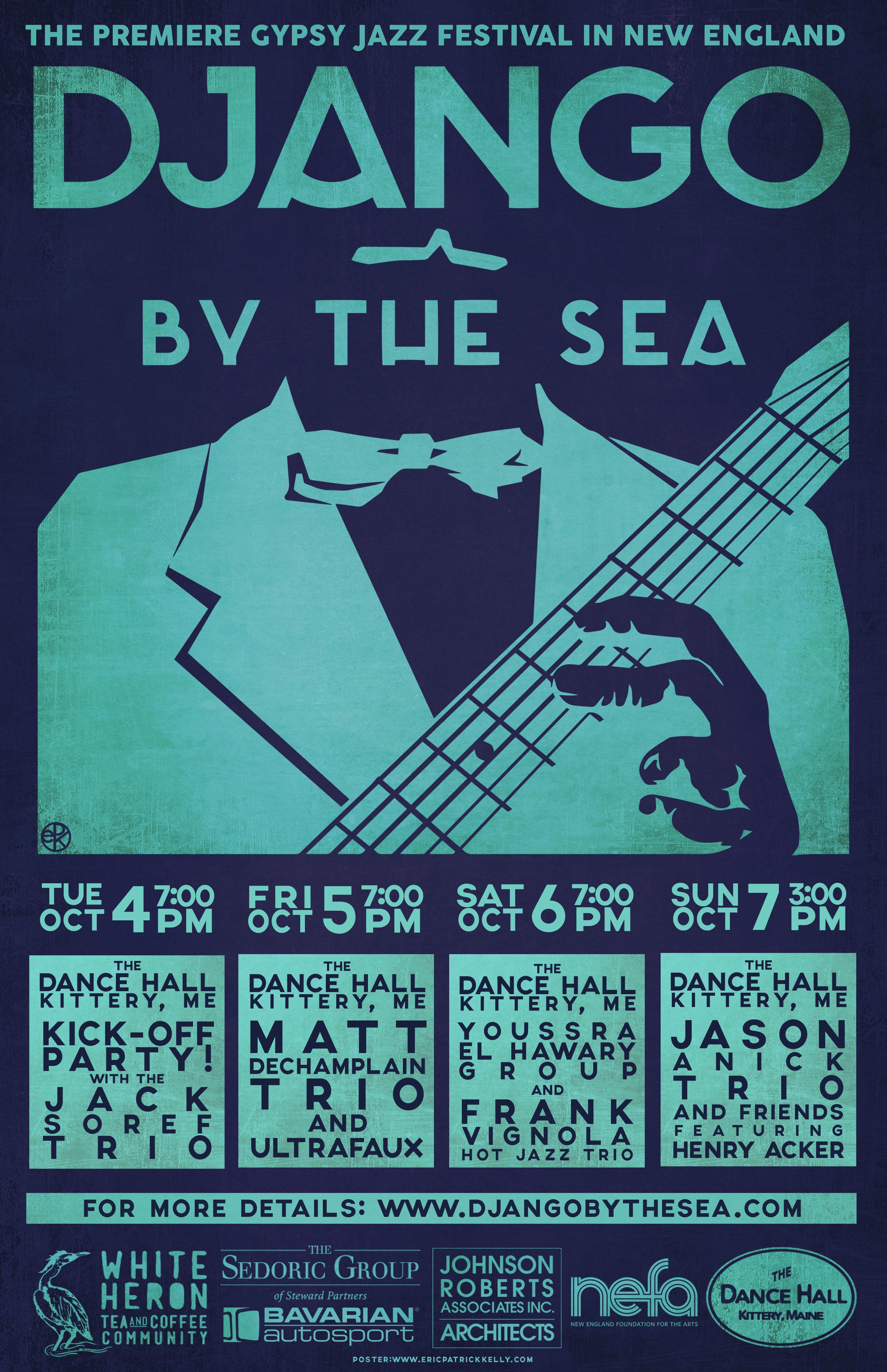 django by the sea poster18.jpg