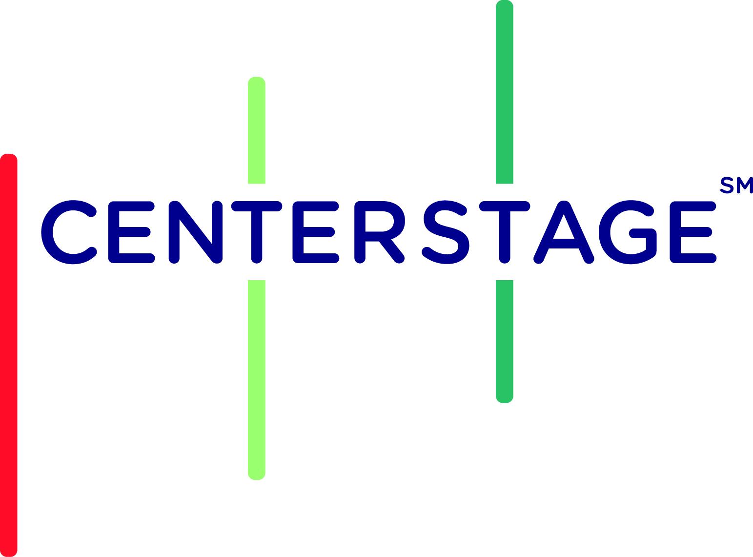 centerstage_logo_fullcolor.jpg