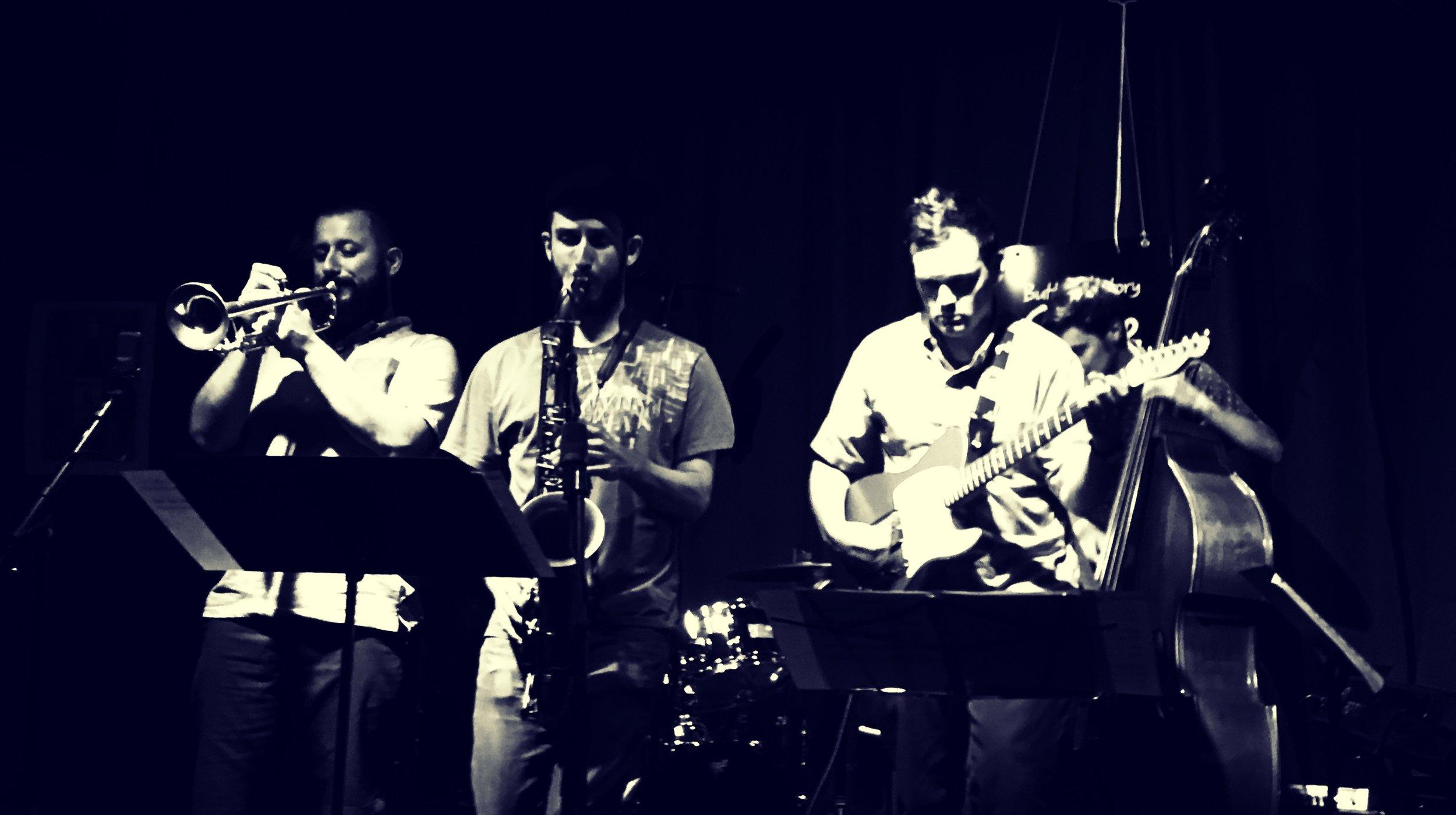 EK Quintet.jpg