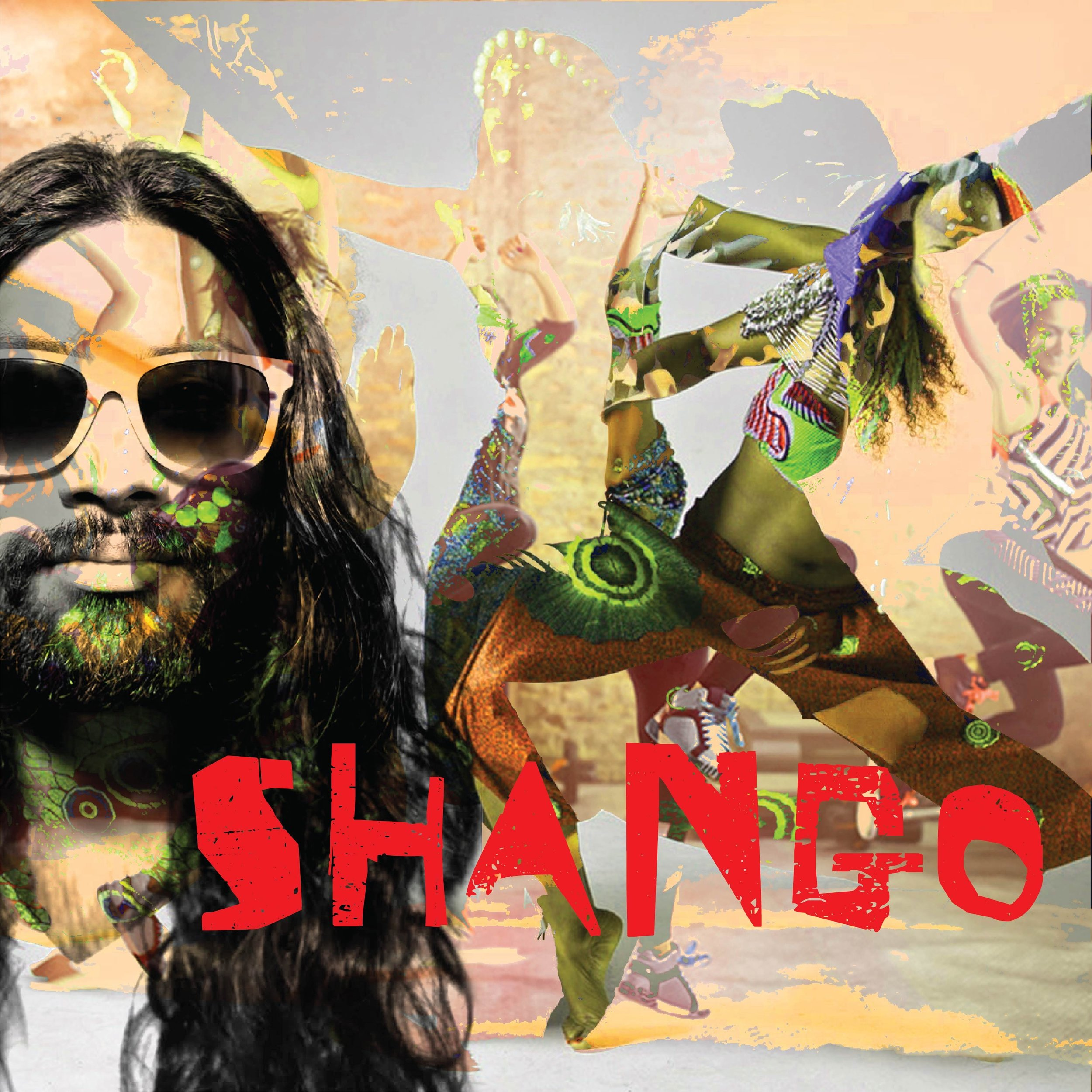 NEW-Shango-Collage-V3-01.jpg