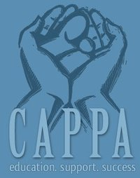 CAPPA-logo.jpg