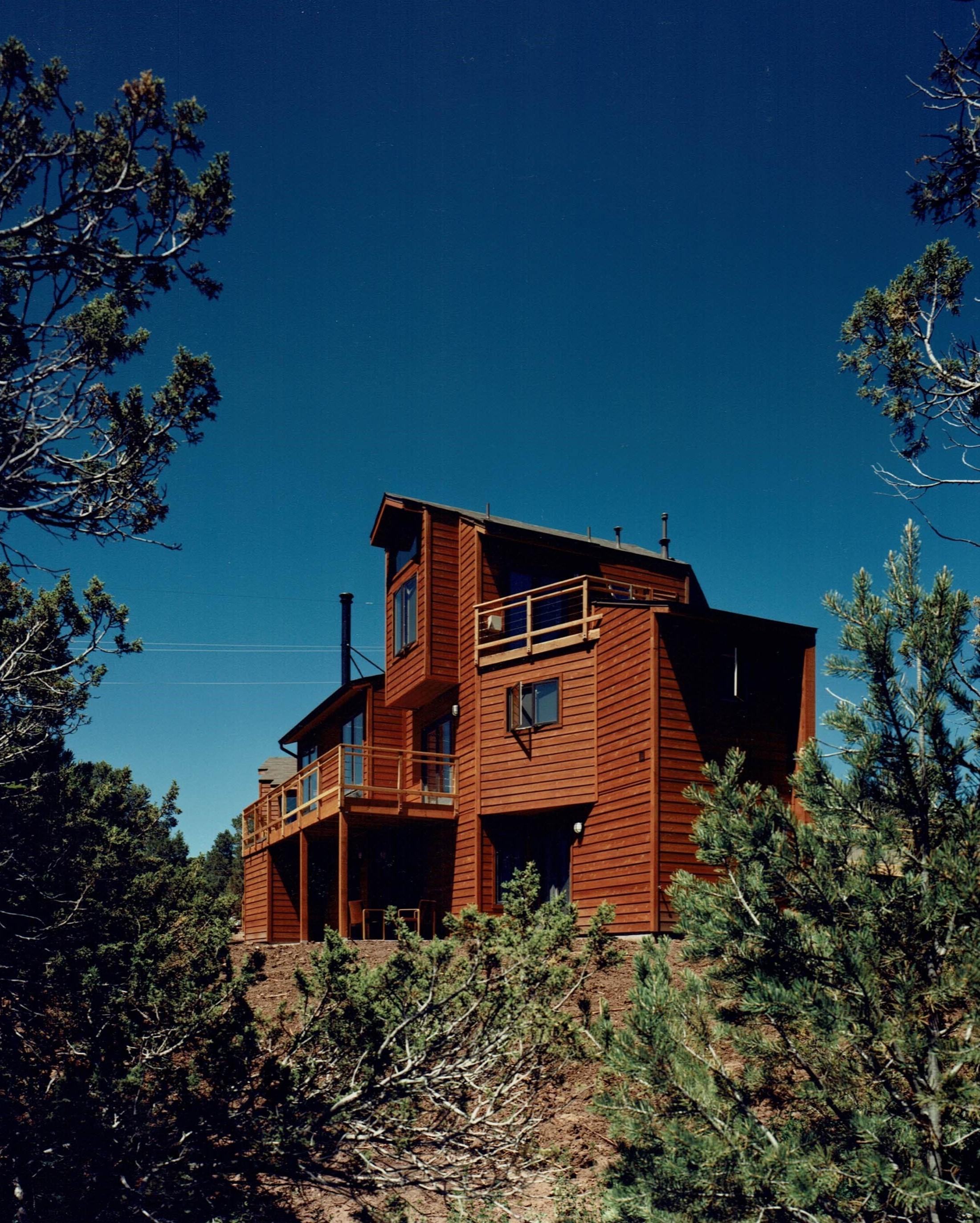 House mountain for website.jpg