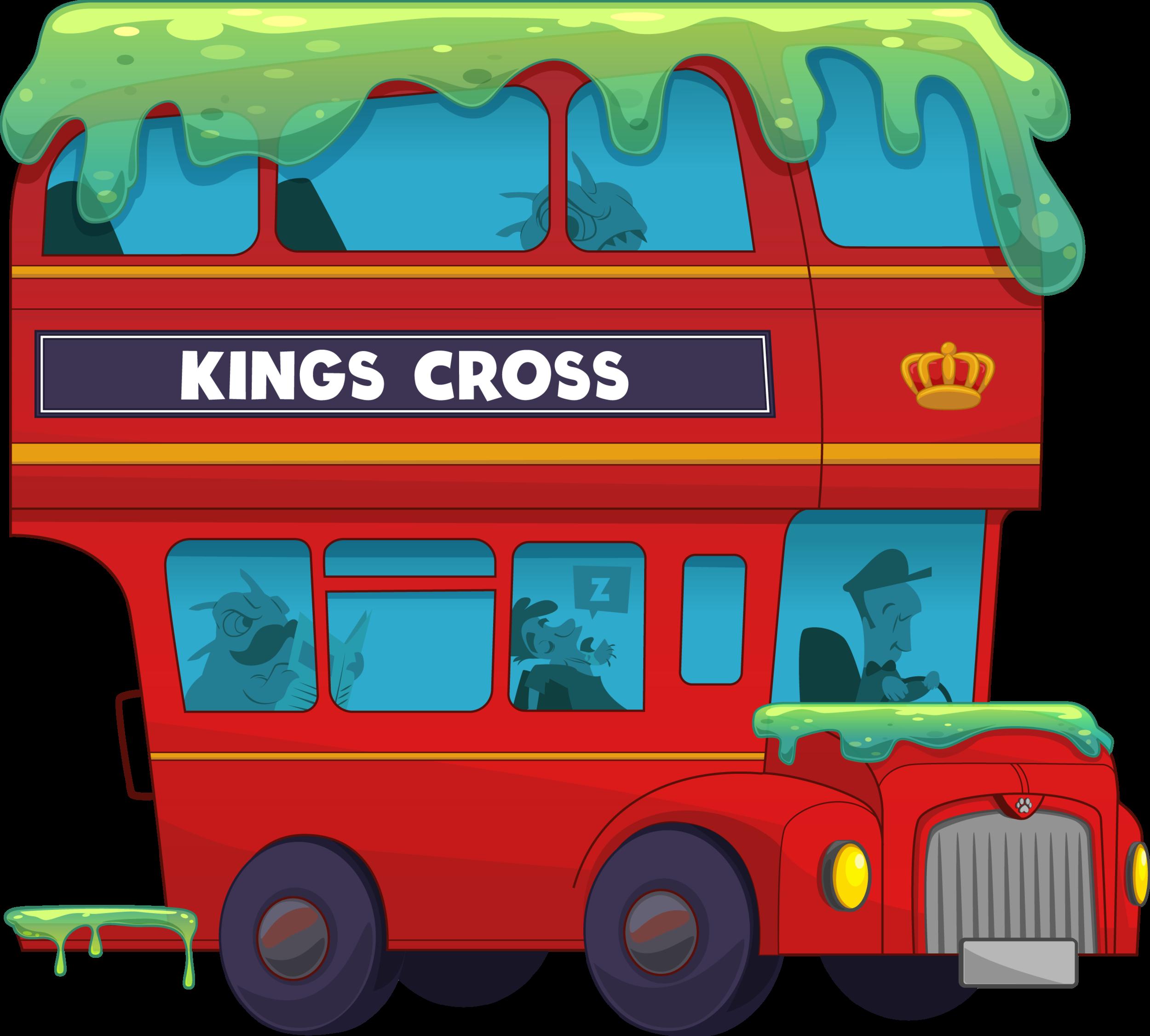 DSTQ_LondonBKG_Bus.png
