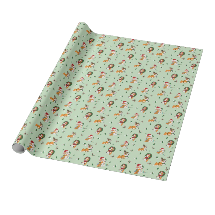 wrapping paper copy.png