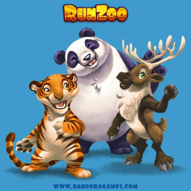 RunZoo_Pack_Aubrey2.png