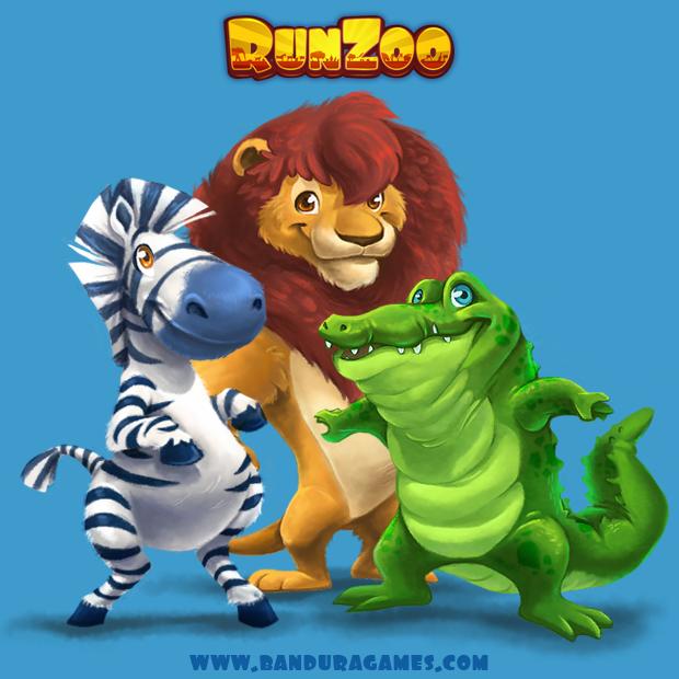 RunZoo_Pack_Aubrey.png