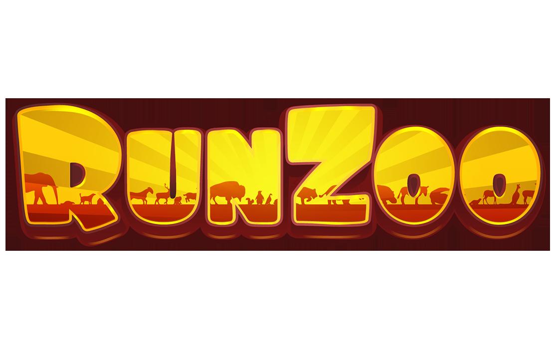 RunZoo_Logo copy.png