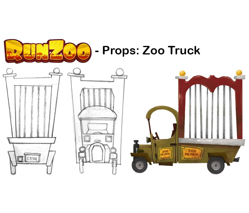 RunZoo_PropsTurnarounds_ZooTruck copy.png