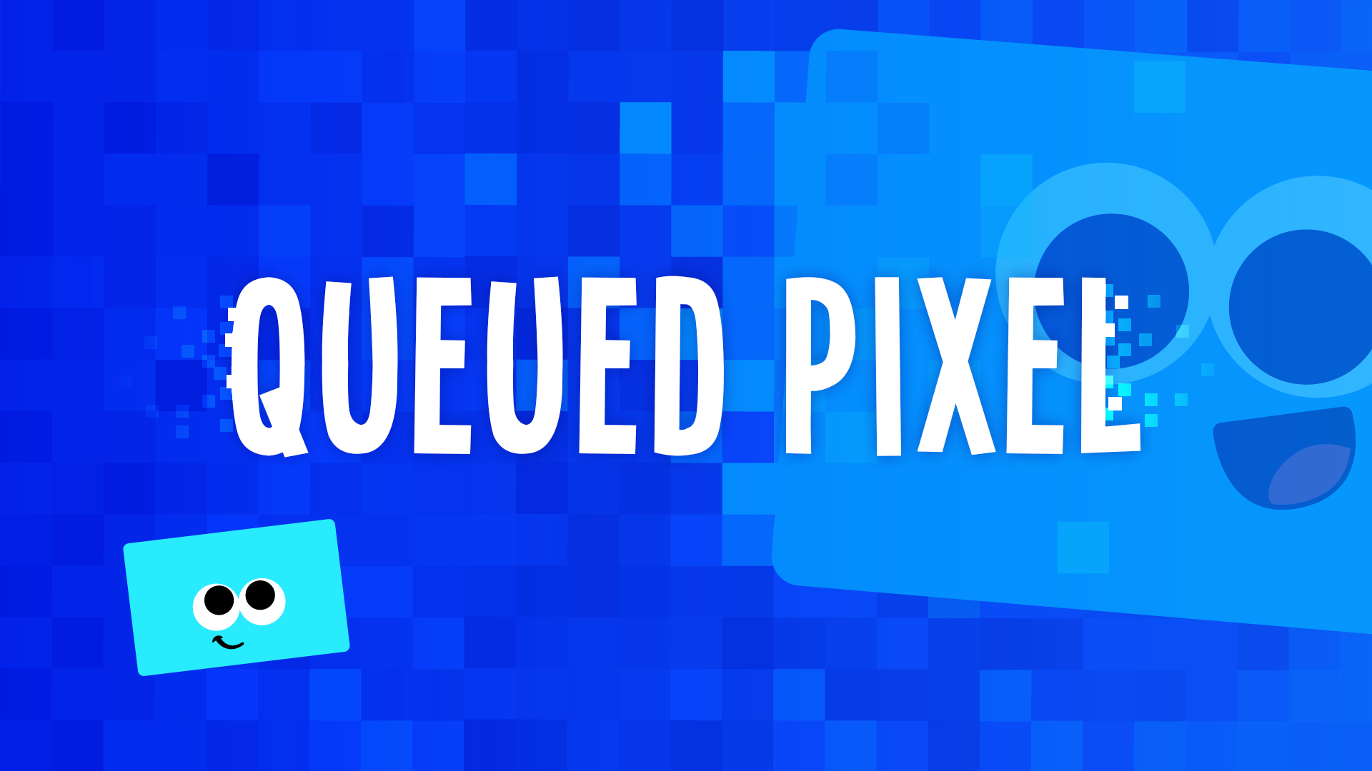 QP_Twitch_VideoPlayerBanner3.png