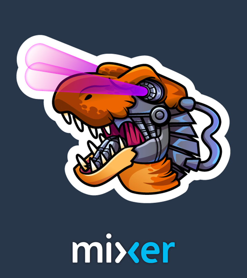 Mixer_Portfolio_08.png