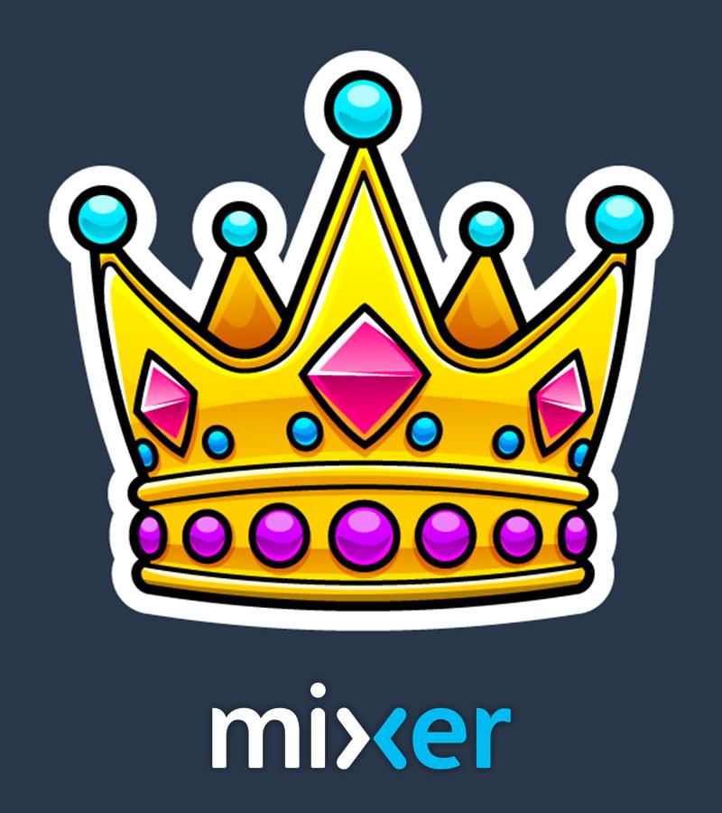 Mixer_Portfolio_13.png