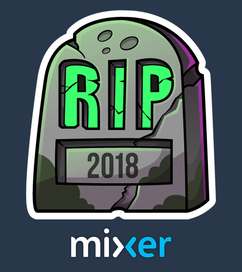 Mixer_Portfolio_17.png
