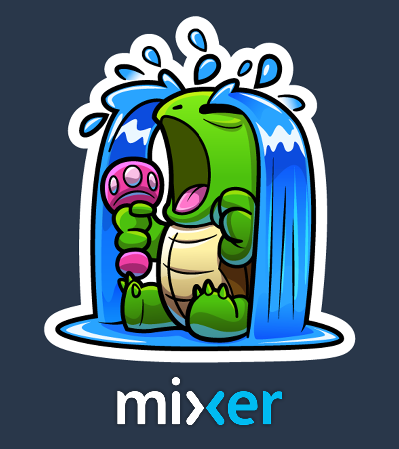 Mixer_Portfolio_21.png