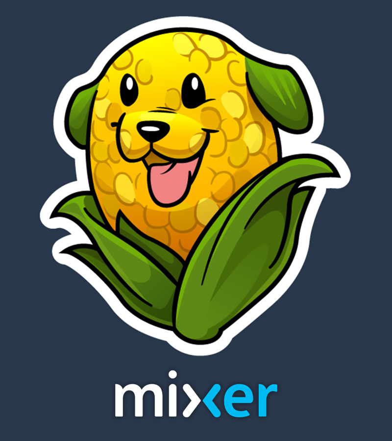 Mixer_Portfolio_30.png