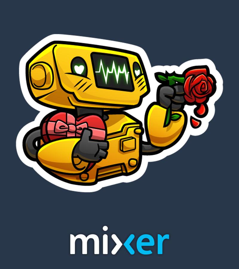 Mixer_Portfolio_33.png