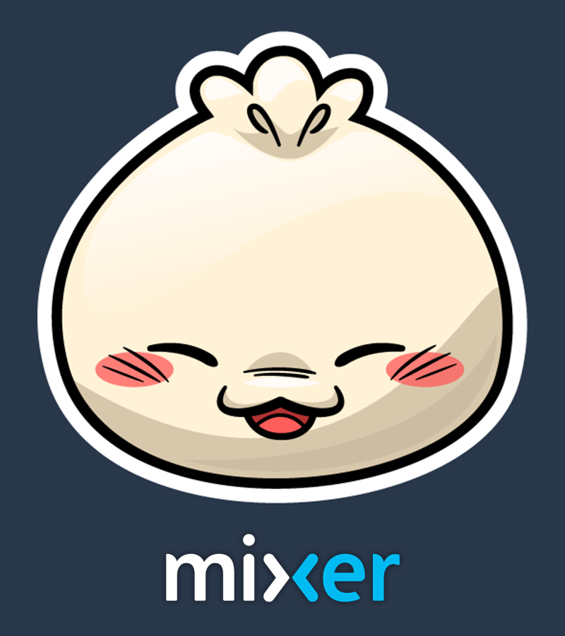 Mixer_Portfolio_34.png