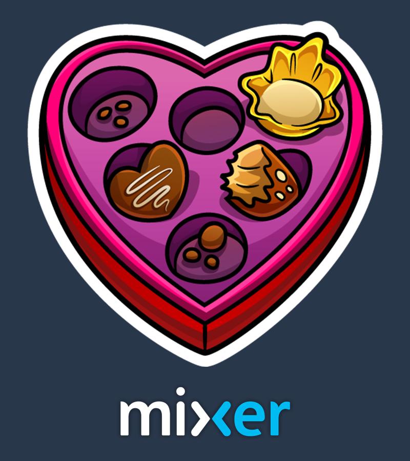 Mixer_Portfolio_32.png