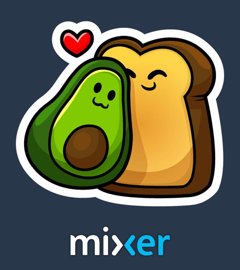 Mixer_Portfolio_35.png