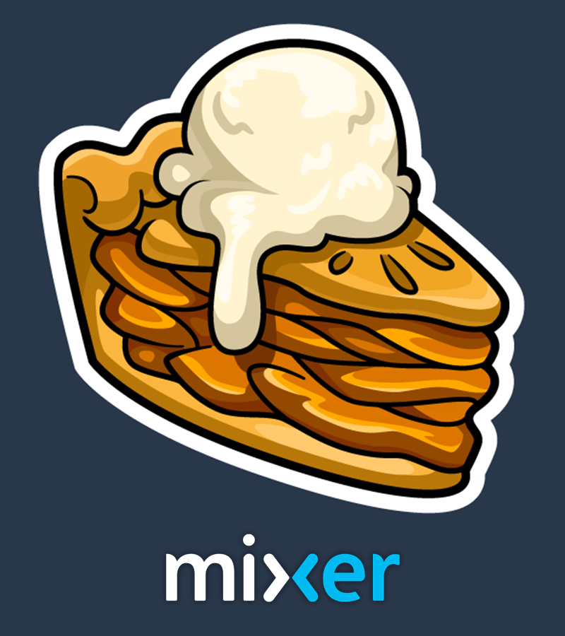 Mixer_Portfolio_36.png