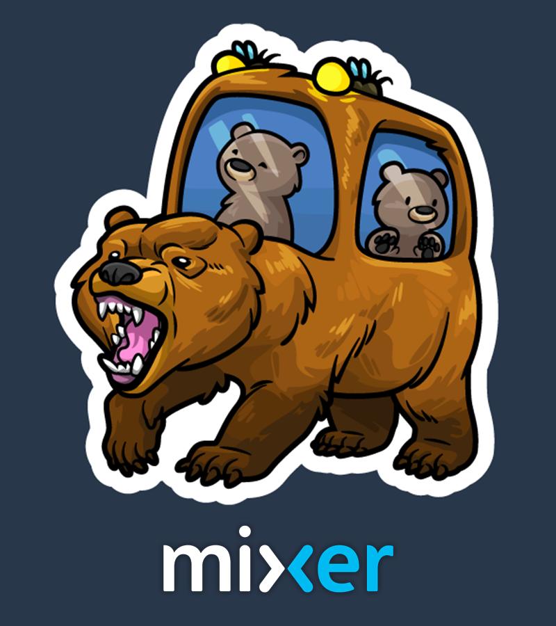 Mixer_Portfolio_37.png