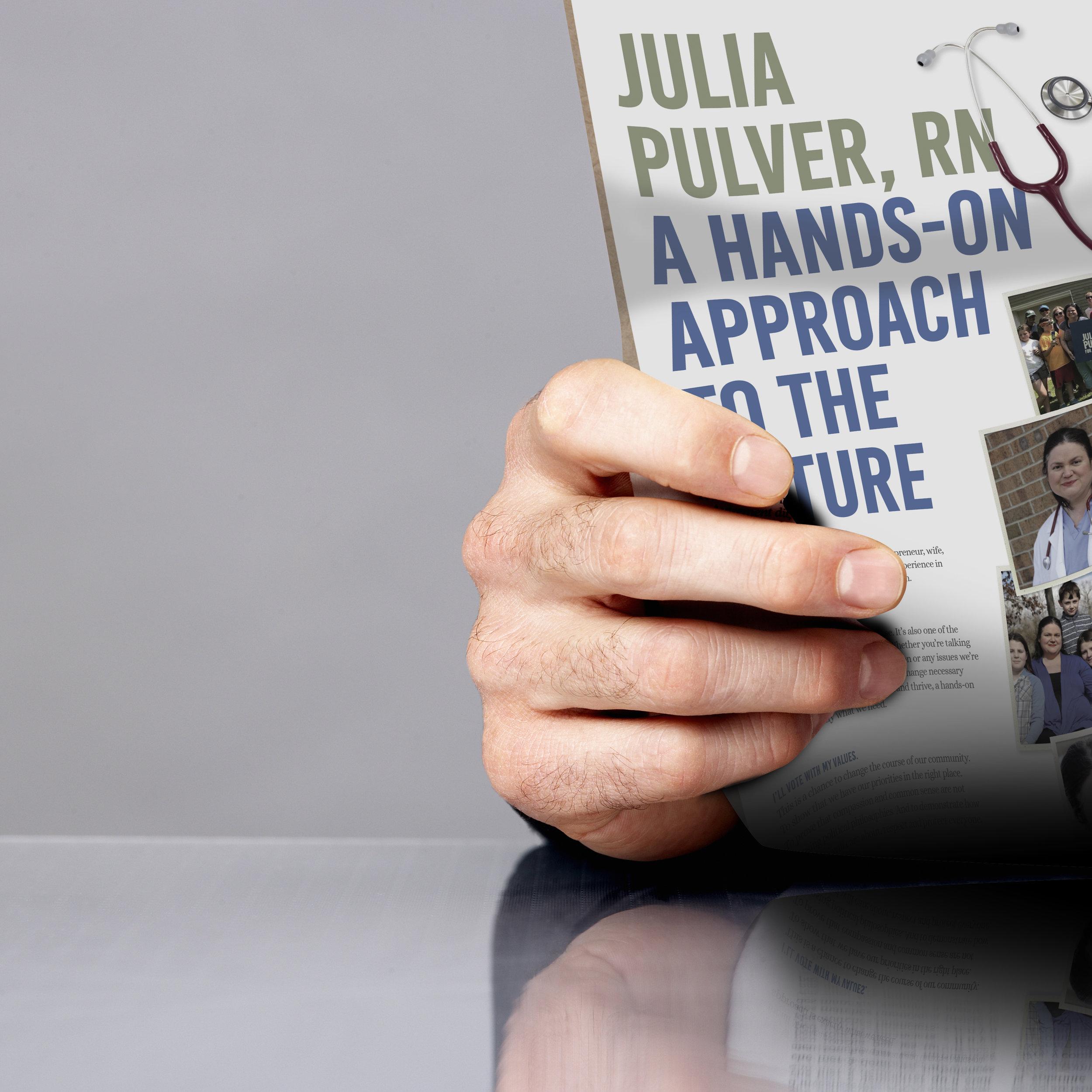Julia_Pulver_Newspaper.jpg