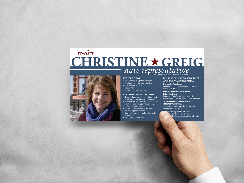 Chris_Greig.jpg