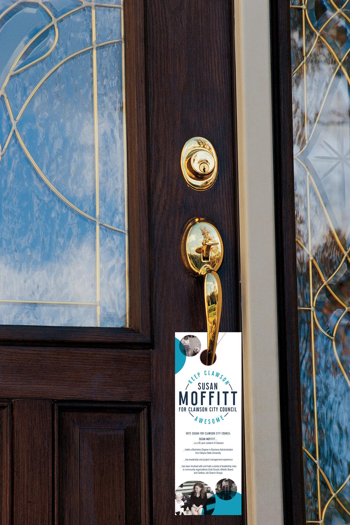 Sue_Moffitt_Doorhanger.jpg