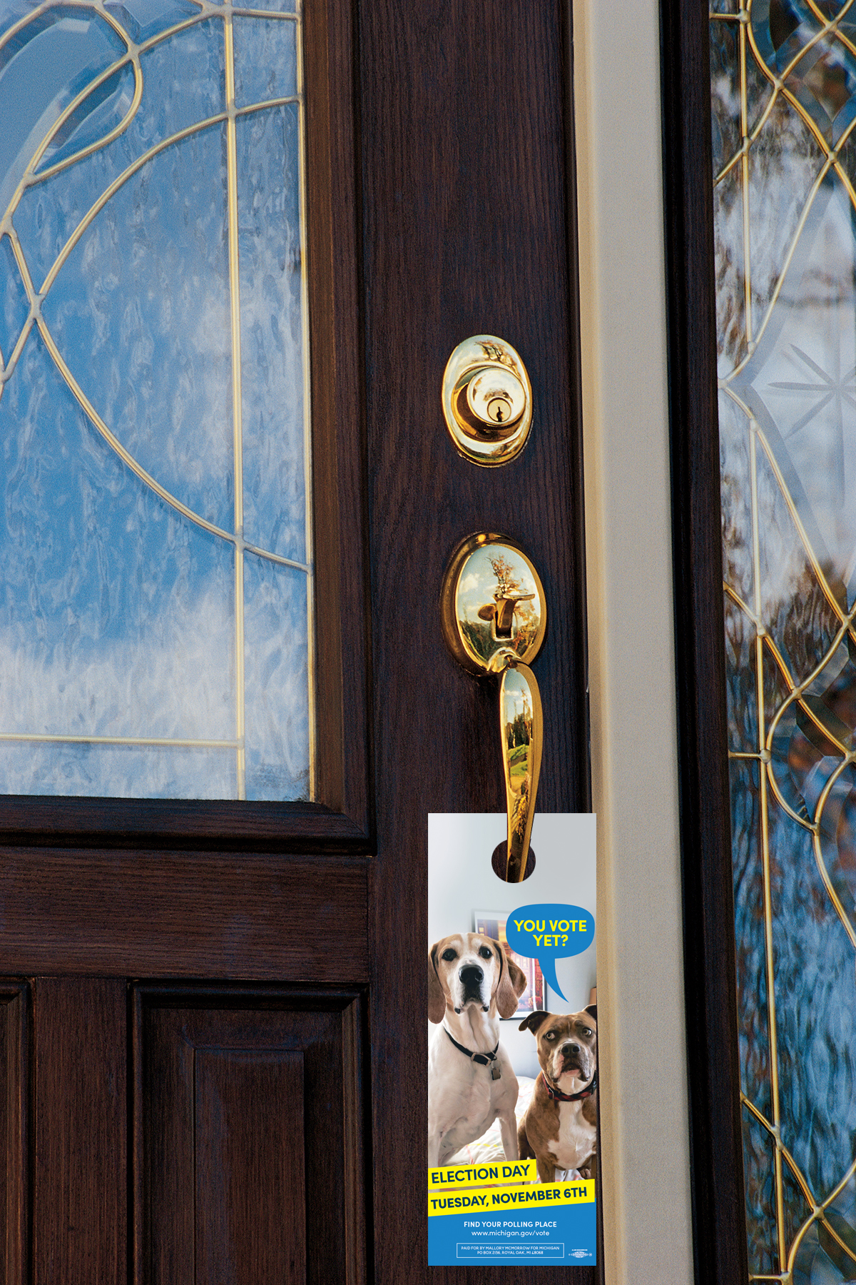 Mallory_McMorrow_Doorhanger.jpg