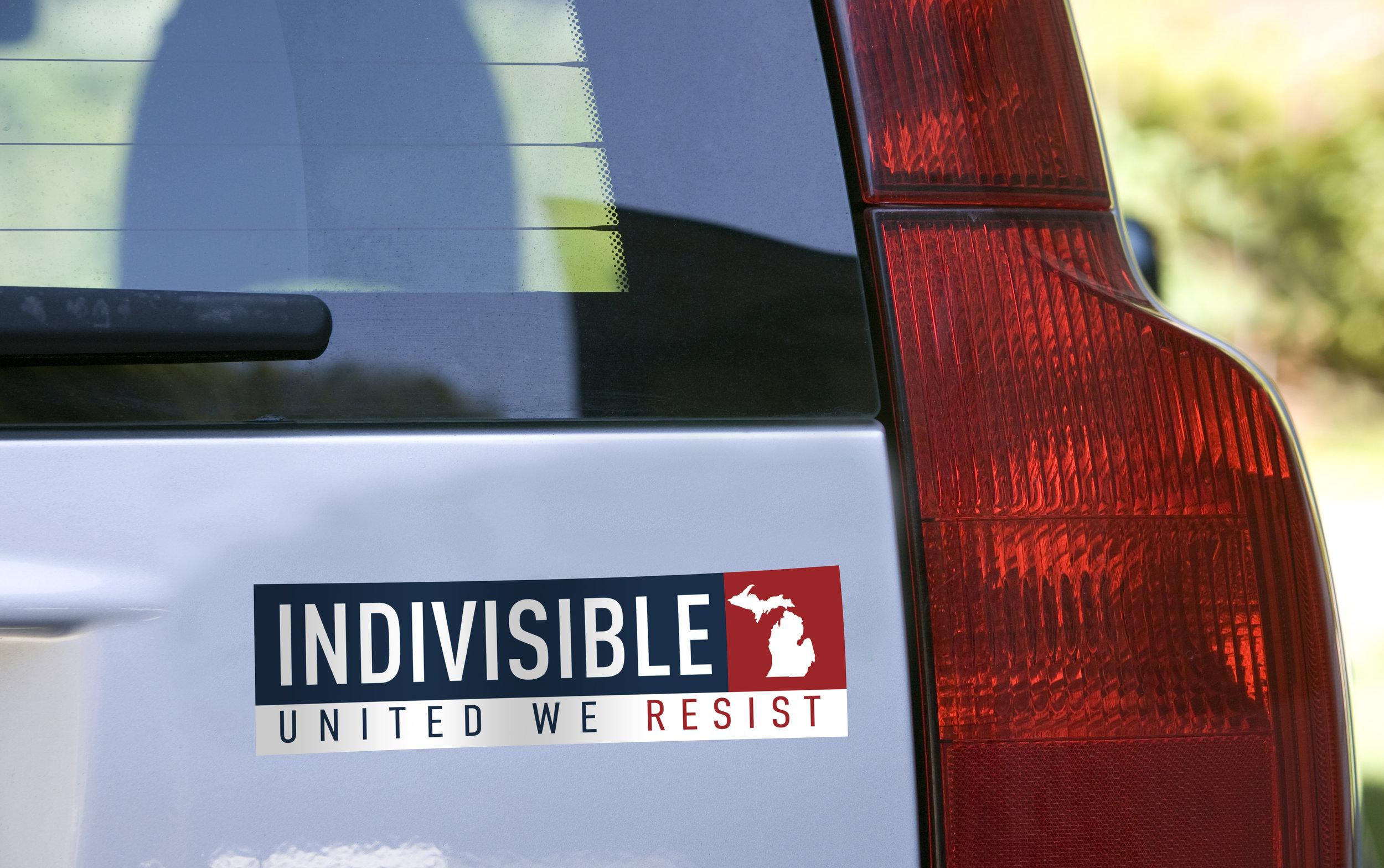 Indivisible_BumperSticker.jpg