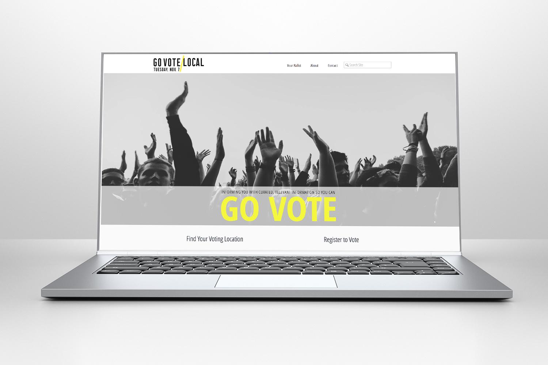 GOVL_Website.jpg