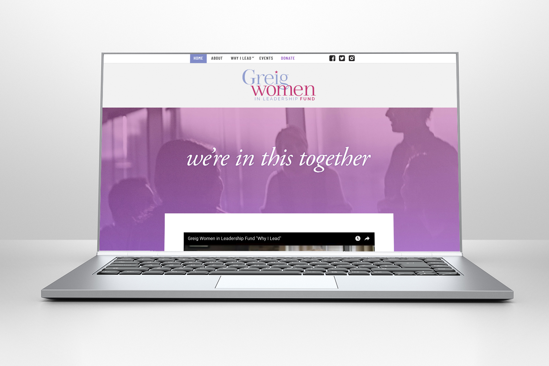 GWLF_Website.jpg